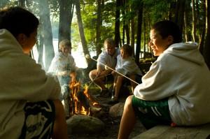 Camp_Laurel (2)
