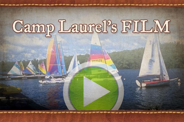 Main Camp Laurel Video