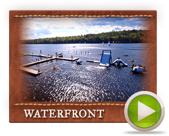 Waterfront Film