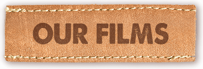 Our Films button