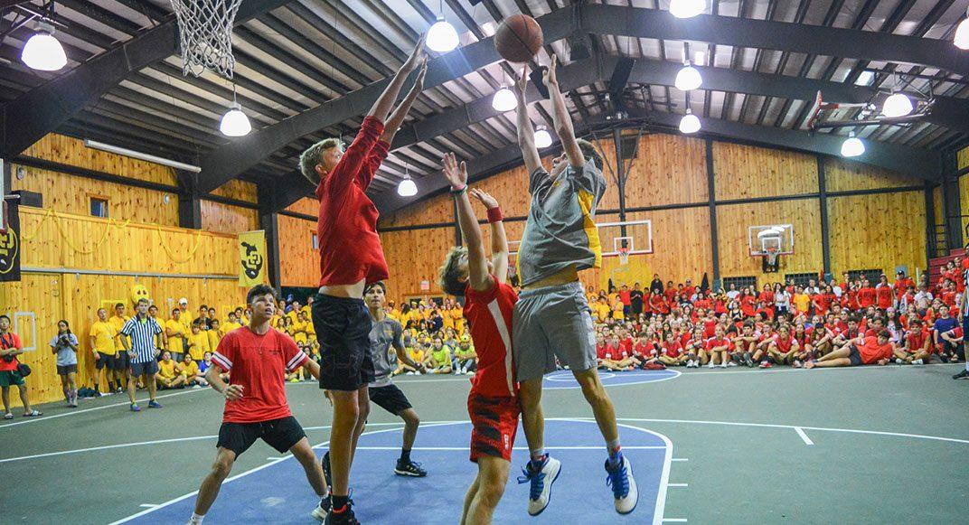 ss-boys-athletics-03