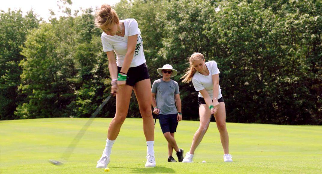 ss-girls-athletics-06